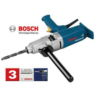 Wiertarki Bosch OleOle!