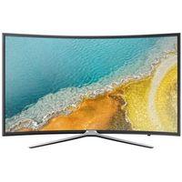 TV LED Samsung UE40K6300