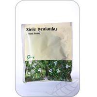 Zioł.Ziele Tymianku zioła do zaparzania - 50 g
