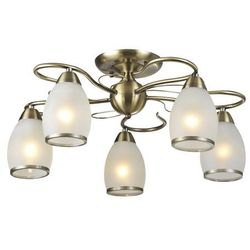 Lampy sufitowe  Lampex