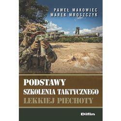 Książki militarne  DIFIN