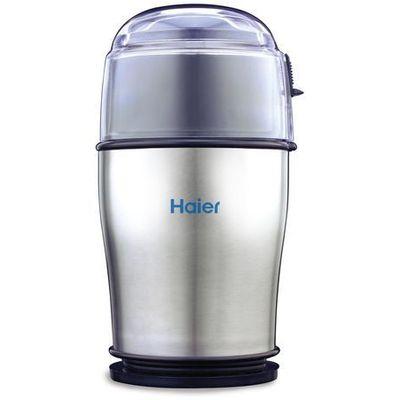 Młynki do kawy Haier