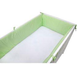 COSING osłona Mantinel 360, zielona