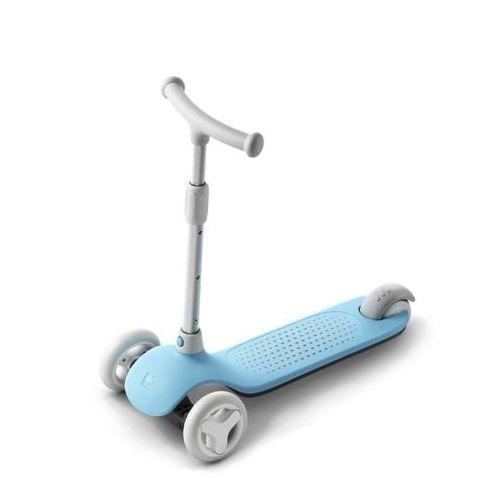 Xiaomi mitu baby scooter hulajnoga dziecęca niebieska
