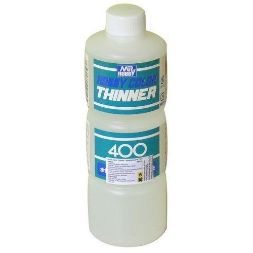 Mr.hobby Color thinner 400 400 ml