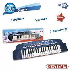 Instrumenty  Dante