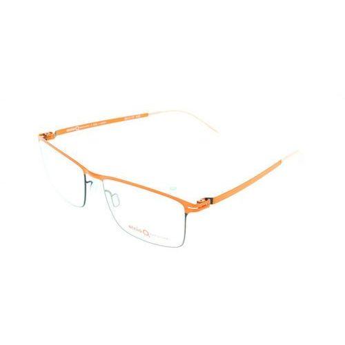 Etnia barcelona Okulary korekcyjne kiel rdbk