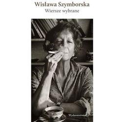 Dramat  Wisława Szymborska