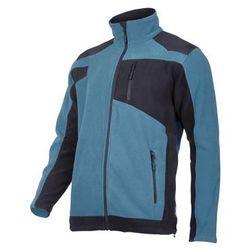 Bluzy i koszule  LAHTI PRO Leroy Merlin