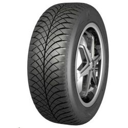 Nankang Cross Seasons AW-6 215/65 R17 103 V