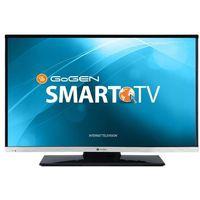 TV LED Gogen TVF 22N384