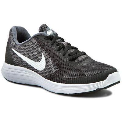 Buty sportowe dla dzieci NIKE