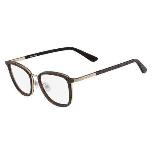 Okulary Korekcyjne Etro ET 2104 226