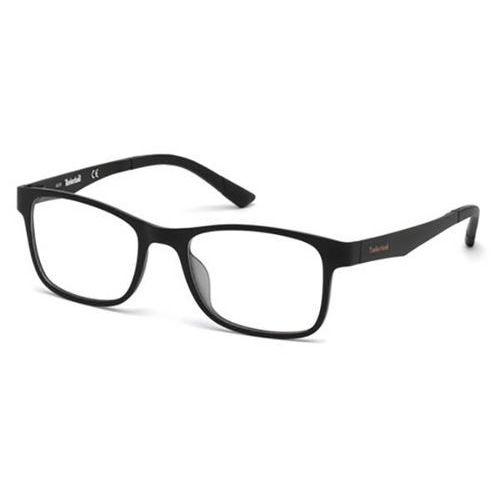 Okulary Korekcyjne Timberland TB1352 002