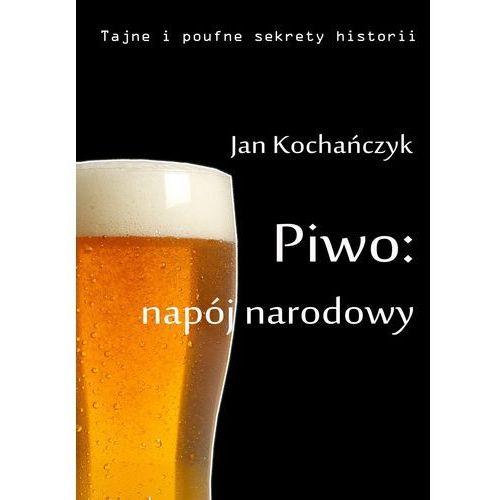 Piwo: napój narodowy (2012)