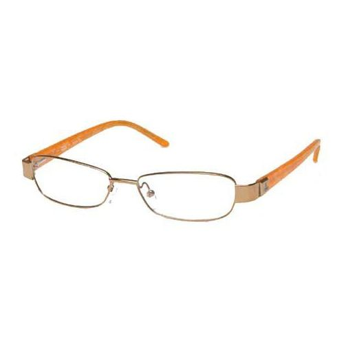 Vivienne westwood Okulary korekcyjne vw 109 02