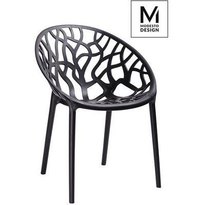 Krzesła Modesto Design Meb24.pl