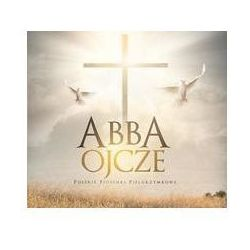 Muzyka religijna  Various Artists InBook.pl