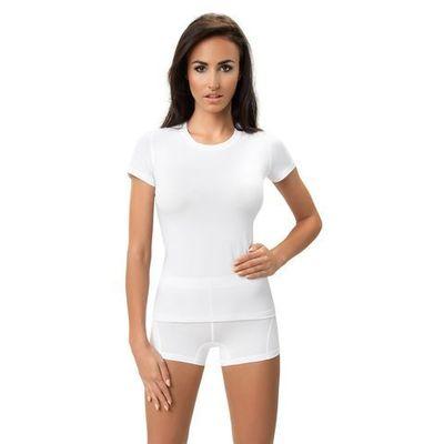 Pozostała odzież sportowa gWinner Świat Bielizny