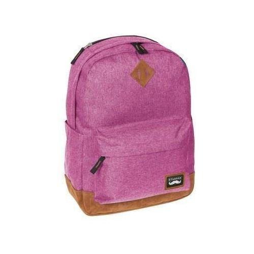 f2f08a868e8b9 Tornistry i plecaki (różowy) - opinie   ceny   wyprzedaże - sklep ...