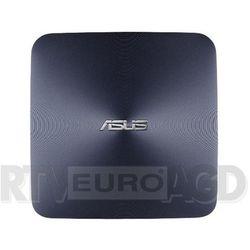 Zestawy komputerowe  ASUS