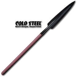 Pozostałe kolekcjonerstwo militariów  Cold Steel goods.pl