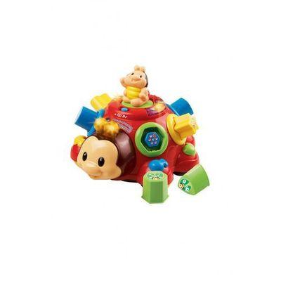 Pozostałe zabawki Trefl 5.10.15.