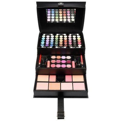 Palety i zestawy do makijażu Makeup Trading mania-perfum.pl