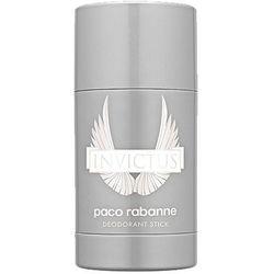Antyperspiranty dla mężczyzn  Paco Rabanne ParfumClub