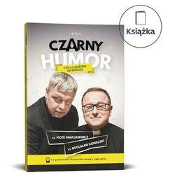 Humor, komedia, satyra  RTCK Księgarnia Katolicka Fundacji Lux Veritatis