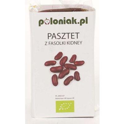 Przetwory warzywne i owocowe POLONIAK Dystrybutor: Bio Planet S.A., Wilkowa Wieś 7, 05-084 Leszno k biogo.pl - tylko natura
