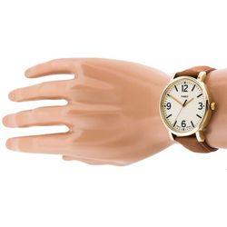 Timex T2P527