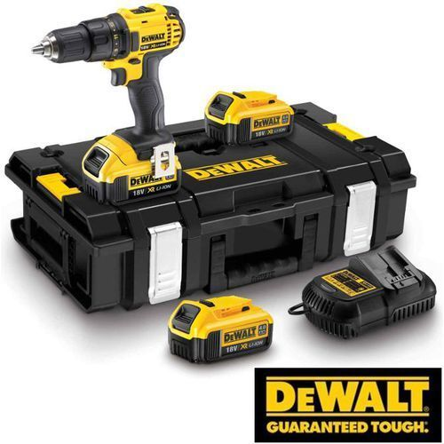 DeWalt DCD780M2