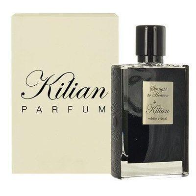 Wody perfumowane dla mężczyzn By KILIAN