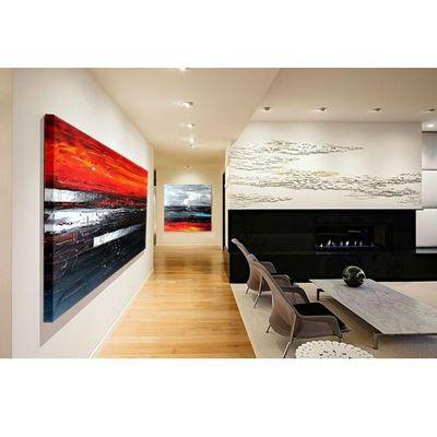 Obrazy pracownia art.&texture obrazy nowoczesne do modnych wnętrz.