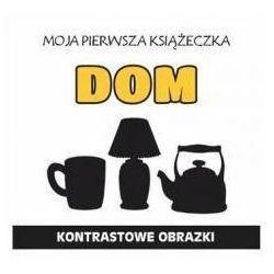 Pozostałe akcesoria dla dzieci   www.cud.pl