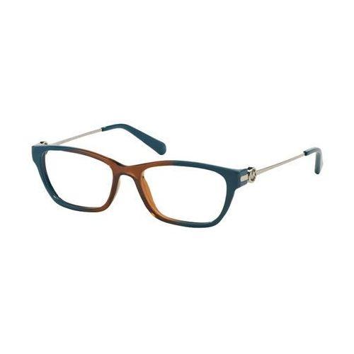 Okulary korekcyjne mk8005 deer valley 3007 Michael kors