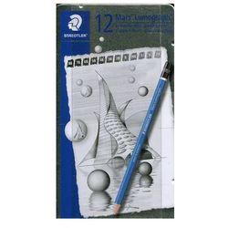 Ołówki szkolne   InBook.pl