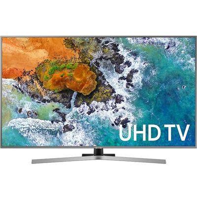 Telewizory LED Samsung NEO24.pl