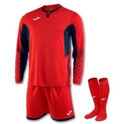 Odzież do sportów drużynowych  Joma TotalSport24