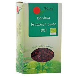 Owocowa herbata  Runo bdsklep.pl