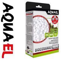 Aqua el Aquael bioceramax ultrapro 1600 - wkład biologiczny 1 l