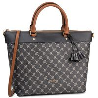 Torebka JOOP! - Thoosa Handbag Ihz 4140004705 Dark Grey 802