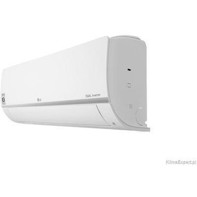 Klimatyzatory LG KlimaExpert - Najlepszy sklep z klimatem