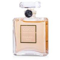 Chanel Coco Mademoiselle Women Parfum 15 ml