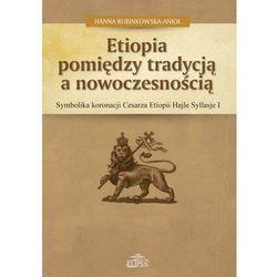 Historia  Elipsa Dom Wydawniczy