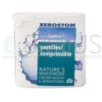 Atos® marketing & ma Xerostom pastilles - pastylki stosowane przy suchości w jamie ustnej 30 szt. (8426181972974)
