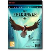 The Falconeer (PC)
