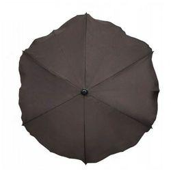 Parasolki do wózków  Bomix MINILO