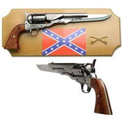 Broń czarnoprochowa  USA Globalreplicas